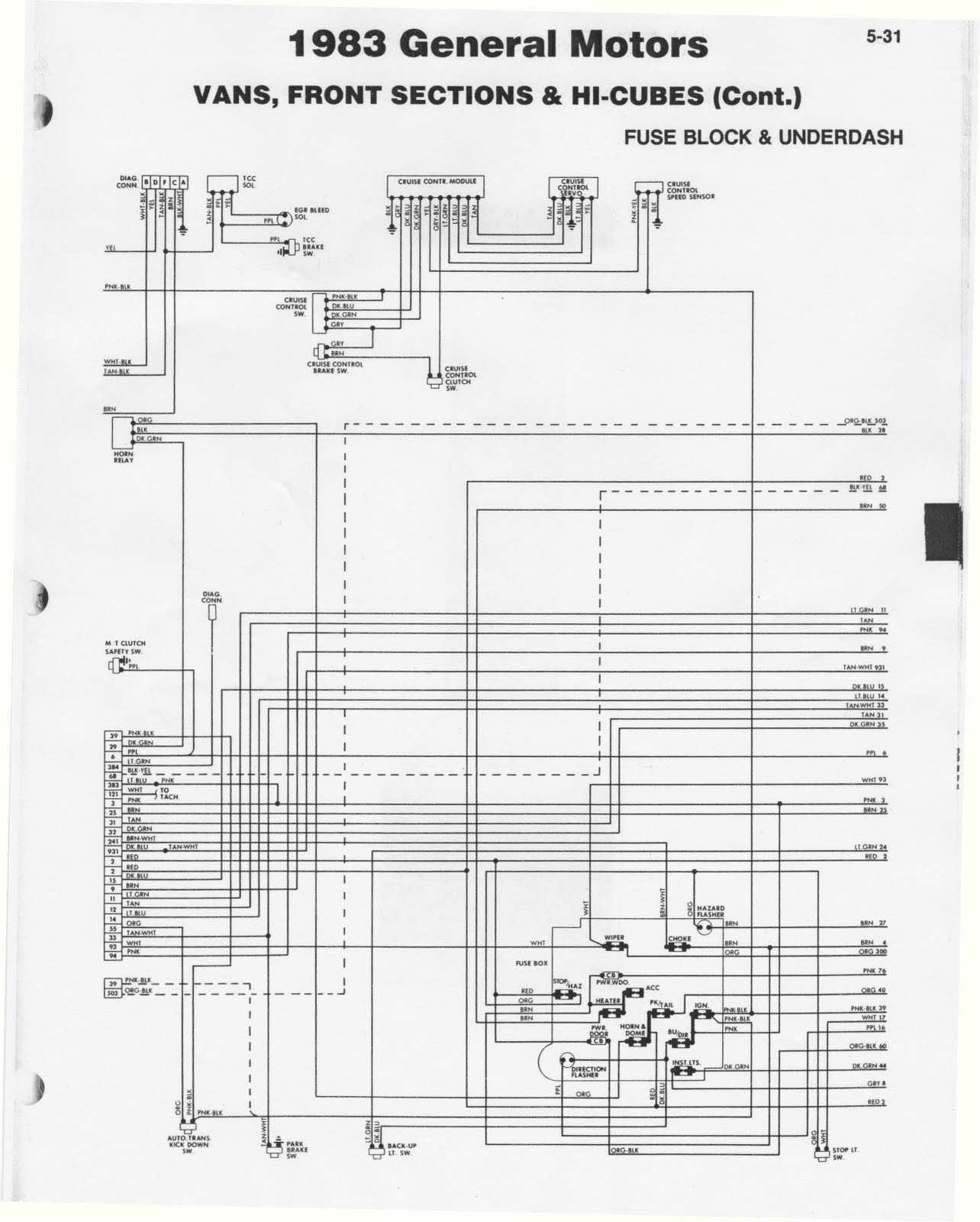 hight resolution of holiday rambler wiring schematic monaco rv wiring diagram fleetwood motorhome wiring diagram