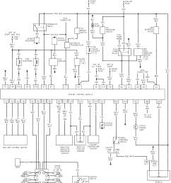 fleetwood motorhome wiring diagram [ 1000 x 1133 Pixel ]