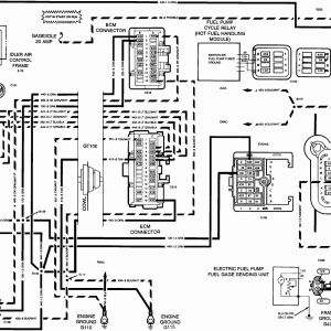 Fleetwood Rv Wiring Diagram | Free Wiring Diagram