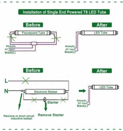 fluorescent ballast wiring schematic wiring diagram for fluorescent lights top rated lamp ballast wiring diagram [ 1024 x 1024 Pixel ]