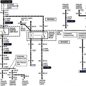 [DOC] Diagram Ford F250 Trailer Plug Wiring Diagram Ebook