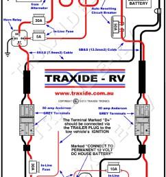 ford 9n wiring schematic [ 772 x 1185 Pixel ]