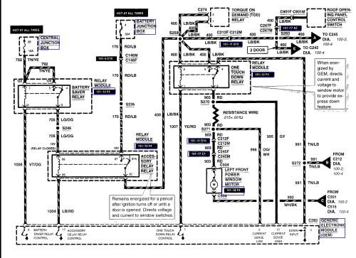 small resolution of ford escape wiring diagrams free wiring diagram schematics premium radio wiring diagram 2003 ford escape 2003 ford escape wiring diagrams