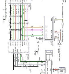 ford escape wiring diagram 2005 ford escape wiring diagram free ford wiring diagrams awesome 2005 [ 2250 x 3000 Pixel ]