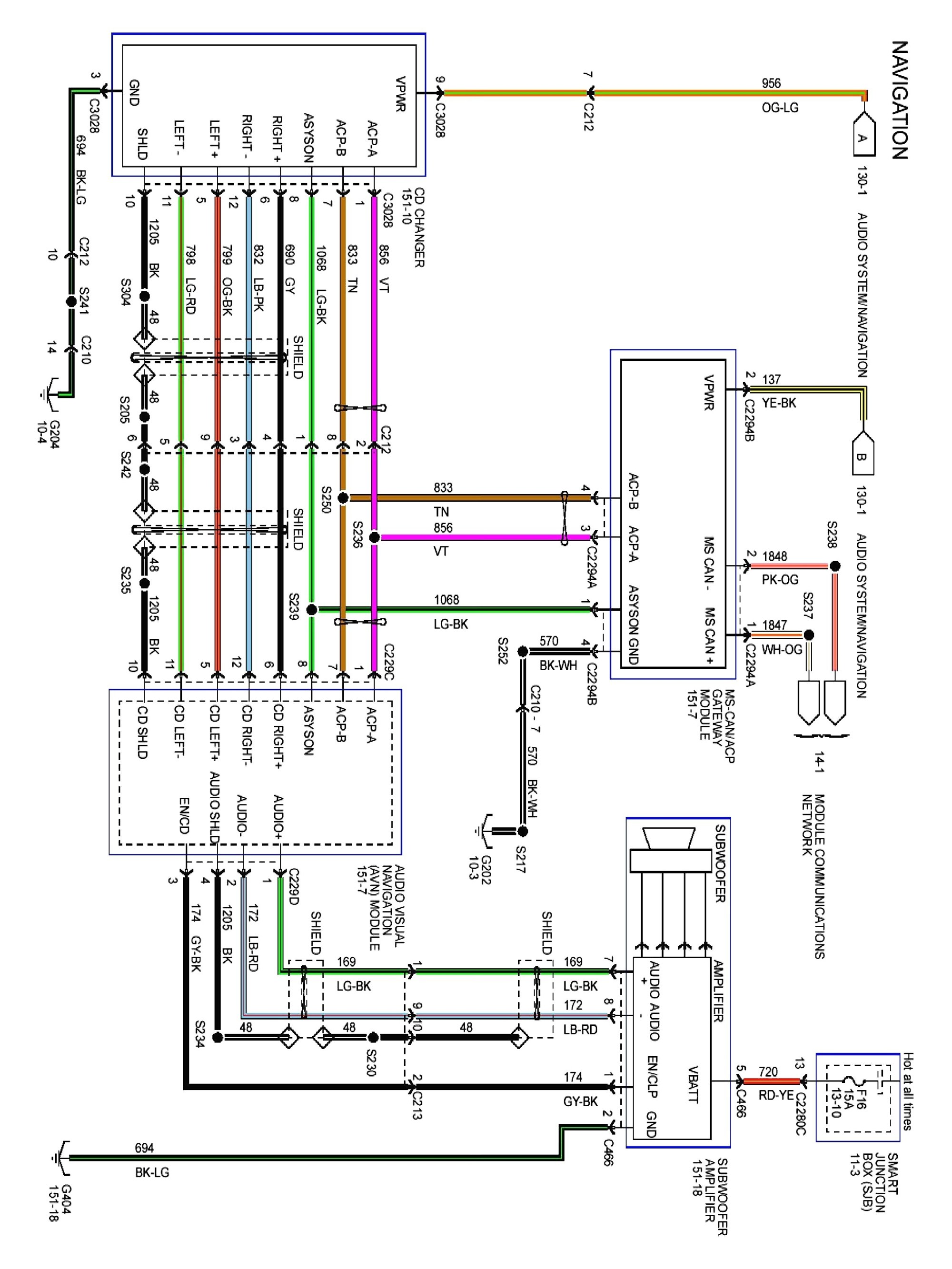 hight resolution of ford escape wiring diagram 2005 ford escape wiring diagram free ford wiring diagrams awesome 2005