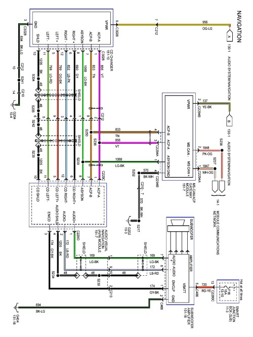 small resolution of ford escape wiring diagram 2005 ford escape wiring diagram free ford wiring diagrams awesome 2005