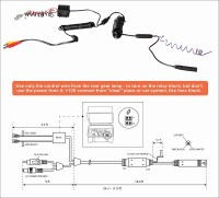 Ford F150 Backup Camera Wiring Diagram | Free Wiring Diagram