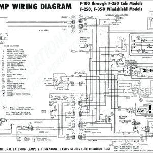 Ford F250 Trailer Wiring Harness Diagram | Free Wiring Diagram