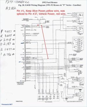 Ford F550 Wiring Diagram | Free Wiring Diagram