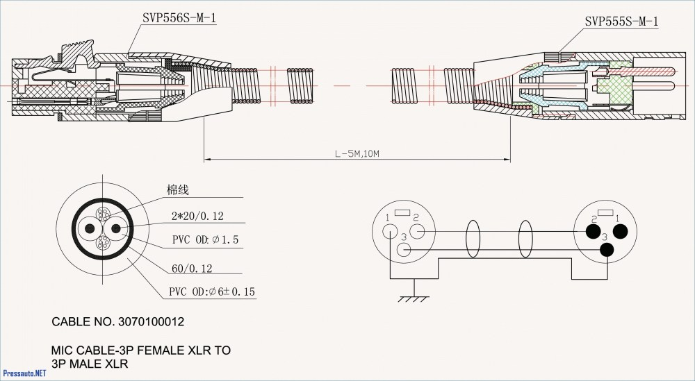 medium resolution of ford one wire alternator wiring diagram wiring diagram ford one wire alternator wiring diagram wiring diagram