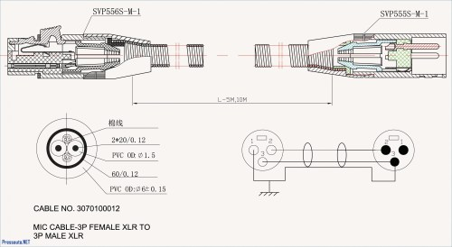 small resolution of ford one wire alternator wiring diagram wiring diagram ford one wire alternator wiring diagram wiring diagram