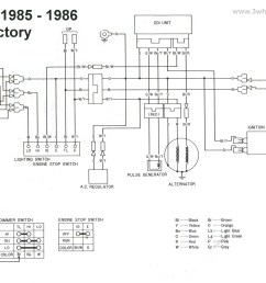 ford tractor ignition switch wiring diagram wiring diagram for ignition switch lawn mower inspirationa ford [ 2746 x 1866 Pixel ]