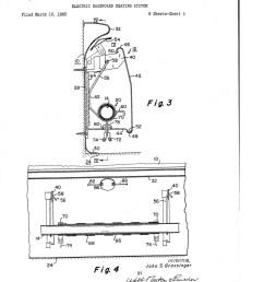 fostoria heater wiring diagram wiring diagram for qmark heater save wiring diagram likewise rh eugrab [ 1440 x 2116 Pixel ]