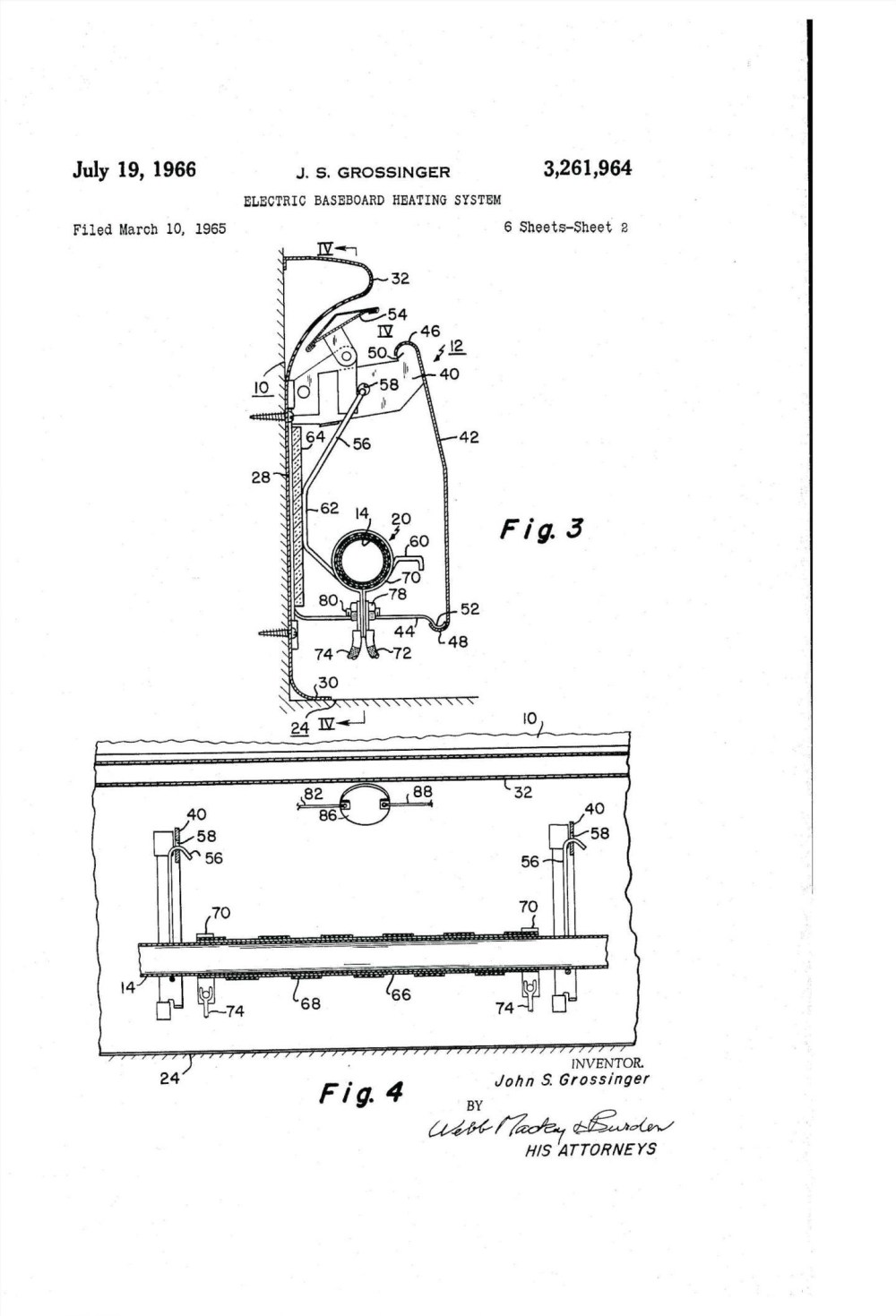 medium resolution of fostoria heater wiring diagram wiring diagram for qmark heater save wiring diagram likewise rh eugrab