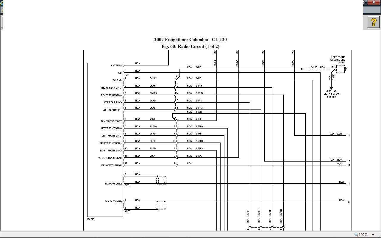 hight resolution of 2015 m2 wiring diagram wiring diagram datasource freightliner