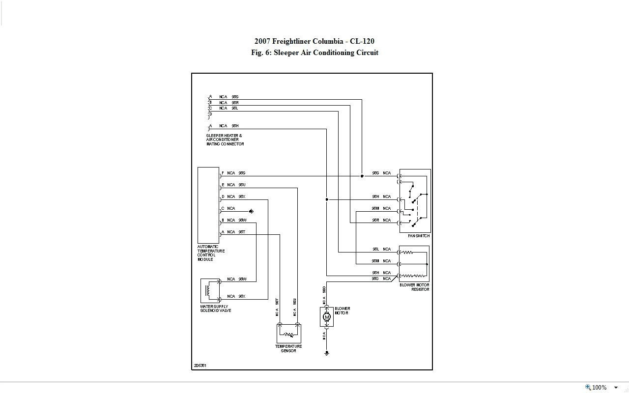 hight resolution of columbia wiring diagram wiring diagram todays 2006 freightliner columbia wiring diagrams columbia wiring diagrams
