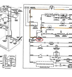 Traulsen Wiring Diagram Series A - wiring traulsen diagrams ... on sears wiring diagrams, ge wiring diagrams, imperial wiring diagrams, bohn freezer wiring diagrams, freezer defrost timer wiring diagrams, hatco wiring diagrams, westinghouse wiring diagrams, champion wiring diagrams, norlake wiring diagrams, beverage air wiring diagrams, carrier wiring diagrams, bohn refrigeration wiring diagrams, apw wyott wiring diagrams, lg wiring diagrams, greenheck wiring diagrams, speed queen wiring diagrams, dacor wiring diagrams, lincoln wiring diagrams, viking wiring diagrams, merco wiring diagrams,