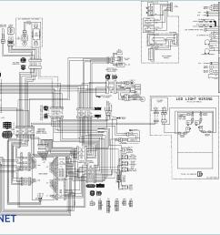 frigidaire ice maker wiring diagram frigidaire ice maker parts diagram inspirational frigidaire refrigerator parts in [ 1348 x 910 Pixel ]