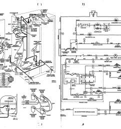 frigidaire refrigerator wiring diagram wiring diagram for zanussi fridge freezer inspirationa wiring diagram for frigidaire [ 3250 x 2542 Pixel ]