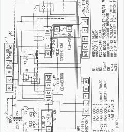 fujitsu mini split heat pump wiring diagram air source heat pump wiring diagram wellread me [ 2711 x 3813 Pixel ]