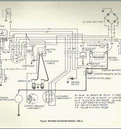 fujitsu mini split heat pump wiring diagram fujitsu inverter wiring diagram valid fantastic understanding hvac [ 1924 x 1328 Pixel ]