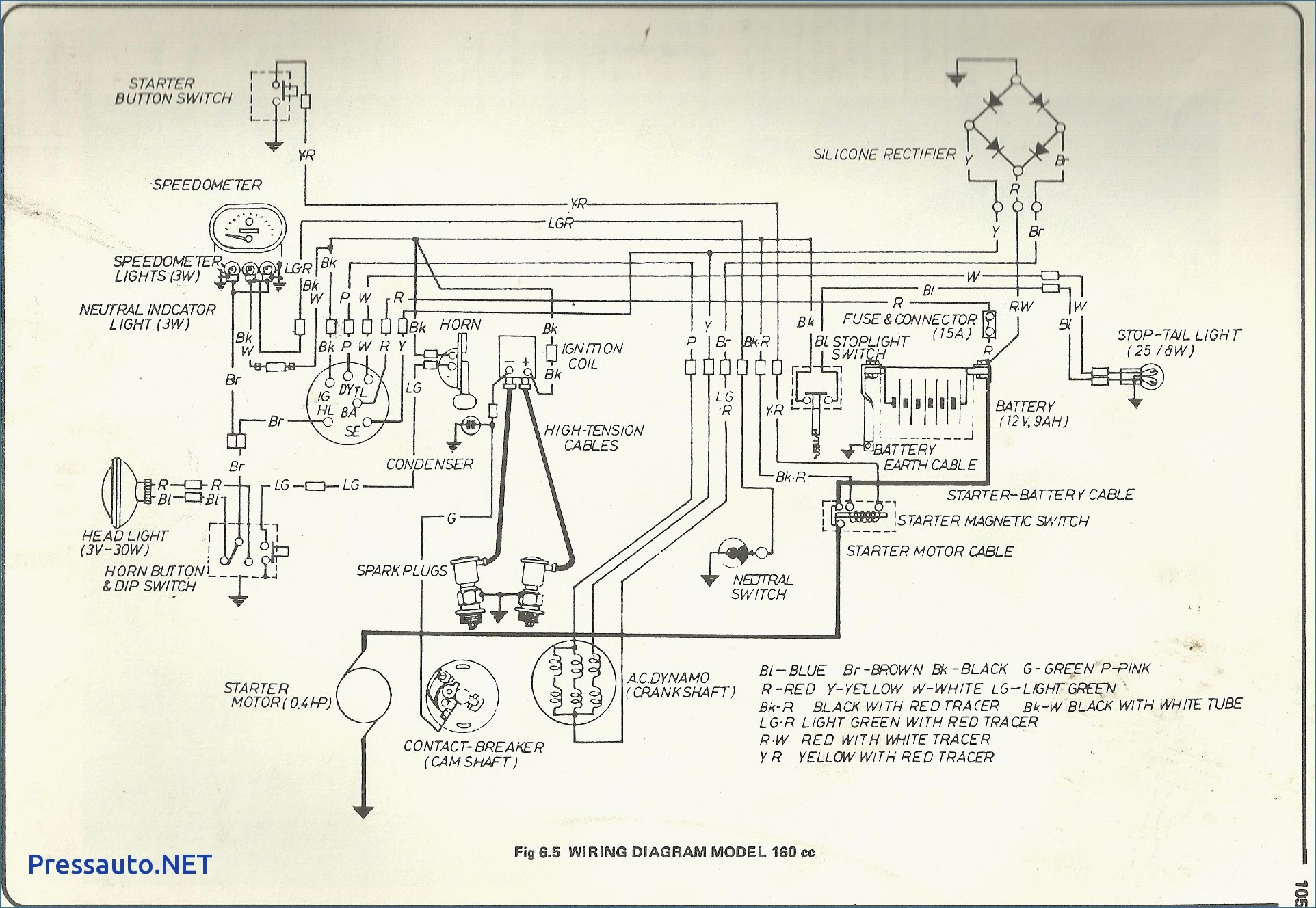 understanding hvac wiring diagrams 4way dlx fujitsu mini split heat pump diagram free