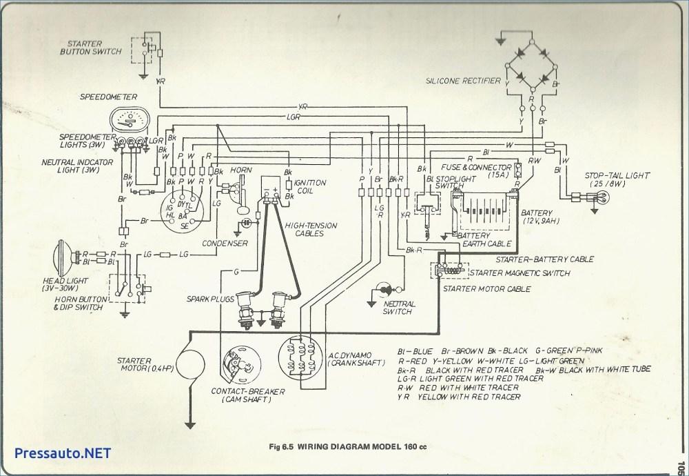 medium resolution of fujitsu mini split heat pump wiring diagram fujitsu inverter wiring diagram valid fantastic understanding hvac