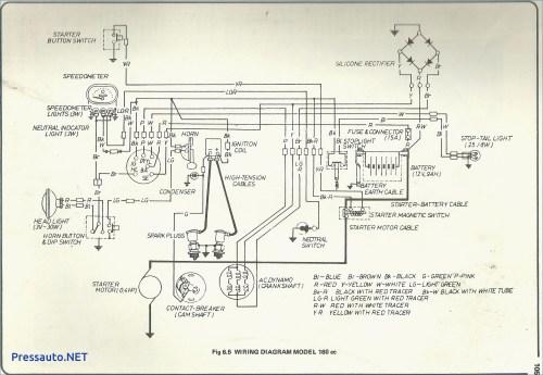 small resolution of fujitsu mini split heat pump wiring diagram fujitsu inverter wiring diagram valid fantastic understanding hvac