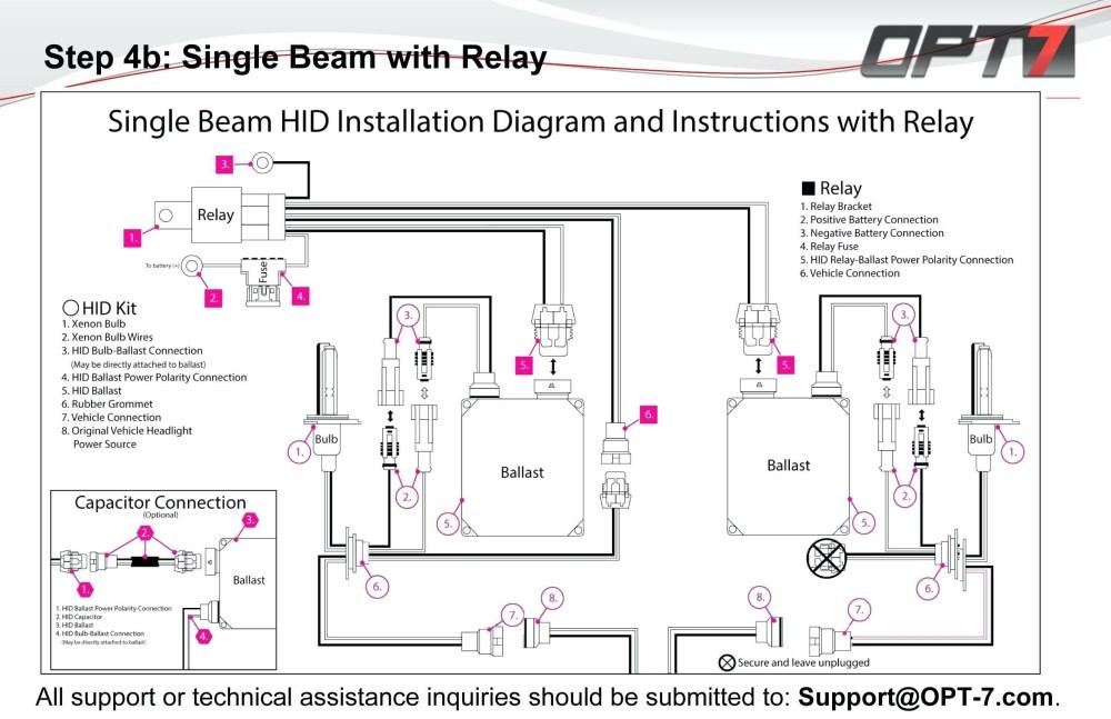 medium resolution of fulham ballast wiring diagram atv wiring diagram likewise fulham workhorse ballast wiring diagram rh caribcar