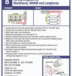 fulham ballast wiring diagram fulham workhorse ballast wiring diagram gallery wiring diagram rh visithoustontexas org [ 800 x 989 Pixel ]