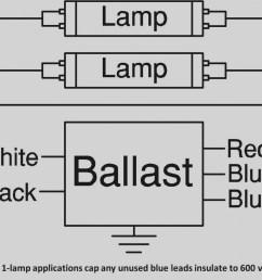 fulham ballast wiring diagram workhorse wh2 ballast wiring diagram auto electrical wiring diagram u2022 rh [ 1295 x 930 Pixel ]