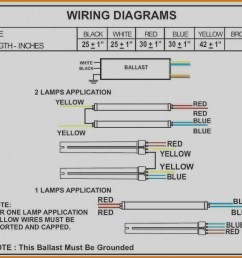 fulham wh2 120 c wiring diagram images fulham workhorse wh1 120 l wiring diagram cute [ 1067 x 970 Pixel ]