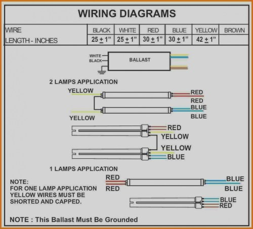 small resolution of workhorse 2 ballast wiring diagram wiring diagram fulham workhorse ballast wiring diagram 2wire ballast wiring schema