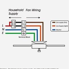 Fulham Ballast Wiring Diagram Air Conditioner Pdf Wh5 120 L Free