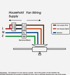 fulham wh5 120 l wiring diagram [ 1875 x 2195 Pixel ]