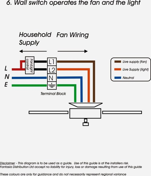 small resolution of fulham wh5 120 l wiring diagram