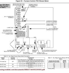 furnace fan motor wiring diagram furnace blower motor wiring diagram new marvelous 19 and hvac [ 1024 x 811 Pixel ]