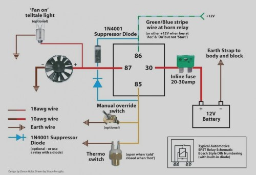 small resolution of furnace fan relay wiring diagram furnace fan relay wiring diagram download furnace blower motor wiring