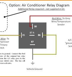 a c condenser fan fuse box diagram 1996 nissan maxima condenser fora c condenser fan fuse box [ 1290 x 730 Pixel ]