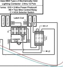 furnas esp100 wiring diagram hand f auto wiring diagram starter motor free download wiring furnas [ 1416 x 780 Pixel ]
