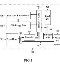 furnas motor starter wiring diagram wiring diagram for furnas motor starters valid cutler hammer starter [ 1938 x 1699 Pixel ]