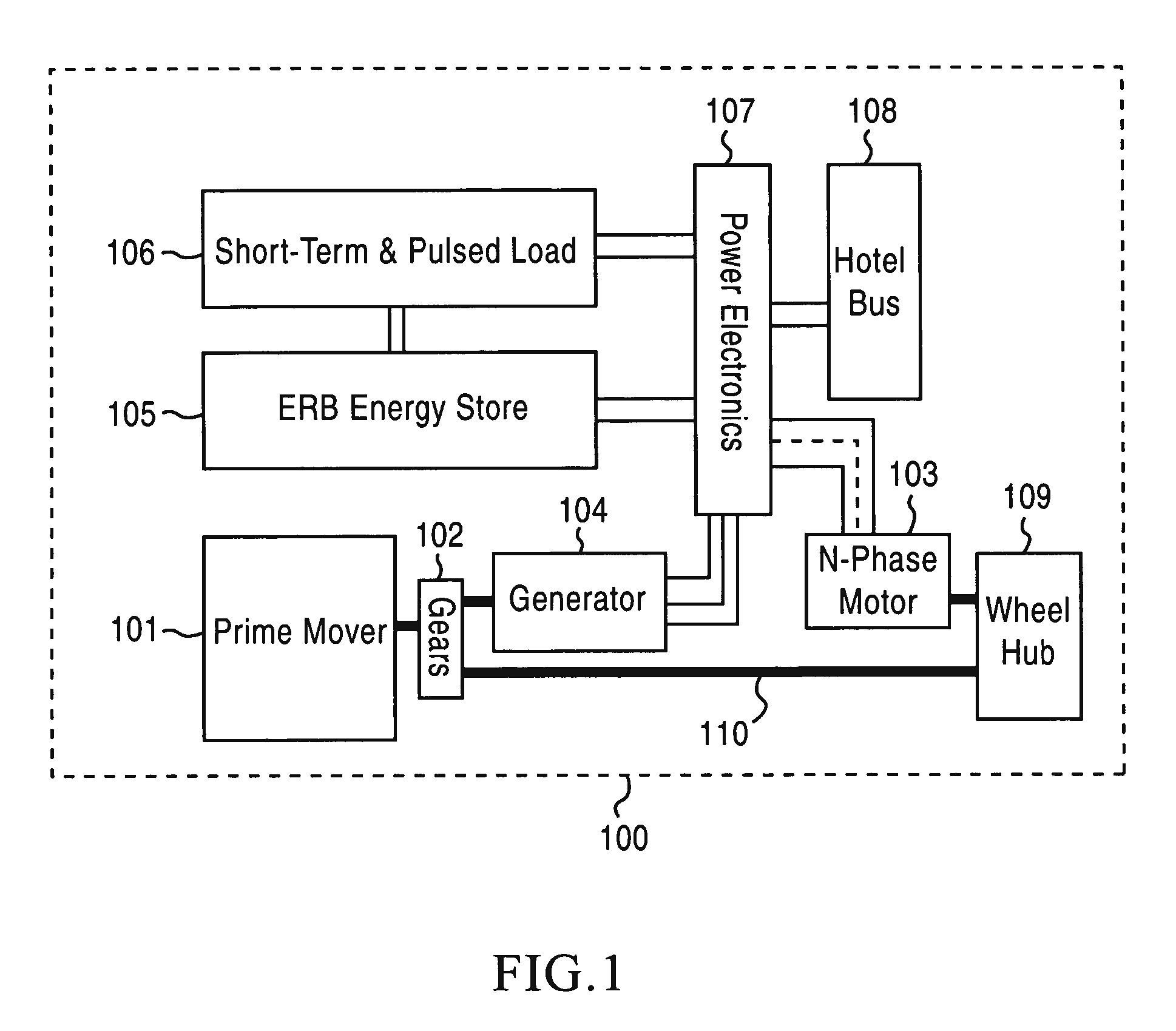 hight resolution of furnas motor starter wiring diagram wiring diagram for furnas motor starters valid cutler hammer starter