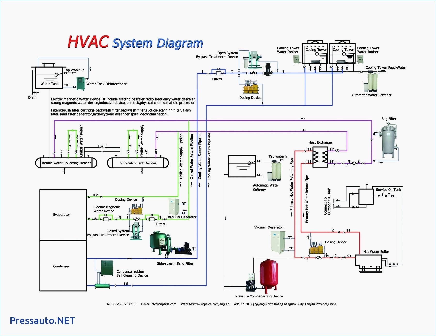 10586 Mars Motor Wiring Diagram Garland Master 200 Wiring Diagram Free Wiring Diagram