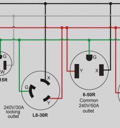 garland wiring diagram blog wiring diagram garland convection oven wiring diagram garland wiring diagram [ 1877 x 970 Pixel ]