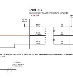 garmin 740s wiring diagram form c relay schematic free image about wiring diagram wire rh [ 1415 x 858 Pixel ]