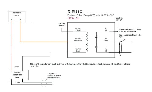 small resolution of garmin 740s wiring diagram form c relay schematic free image about wiring diagram wire rh