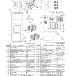 gas furnace wiring diagram wiring diagram for lennox gas furnace valid wiring diagram fabulous wiring [ 1700 x 2338 Pixel ]