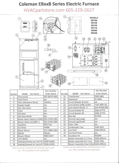 small resolution of gas furnace wiring diagram wiring diagram for lennox gas furnace valid wiring diagram fabulous wiring