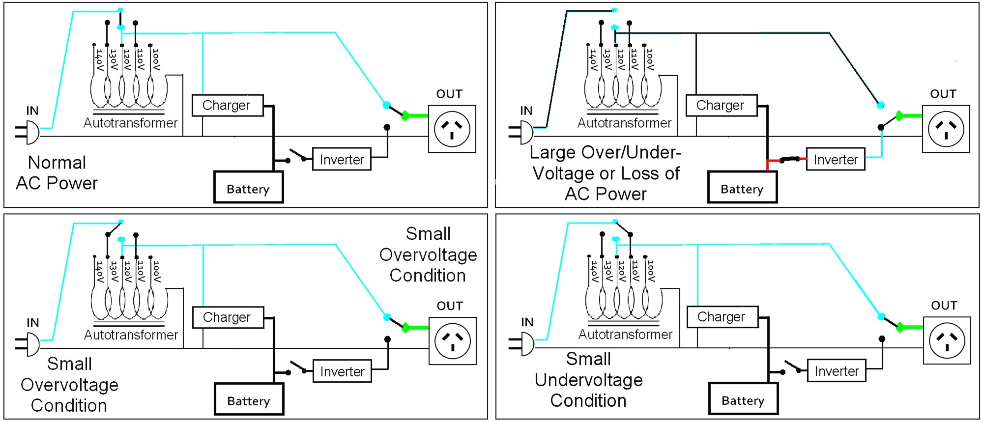 hight resolution of ge buck boost transformer wiring diagram in acme buck boost transformer wiring diagram for 18e