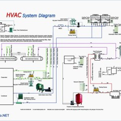 Ge Motor Wiring Diagram Split Type Air Conditioning Furnace For Blower Free Diagramge